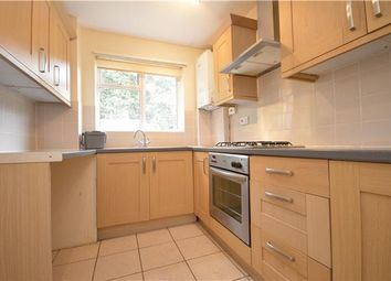 Thumbnail 2 bed semi-detached house to rent in Kestrel Court, Stonehouse, Gloucestershire