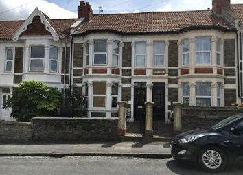 Thumbnail 2 bedroom terraced house for sale in Montrose Park, Brislington, Bristol