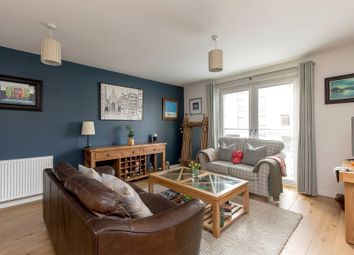 3 bed flat for sale in Mcdonald Place, Bellevue, Edinburgh EH7