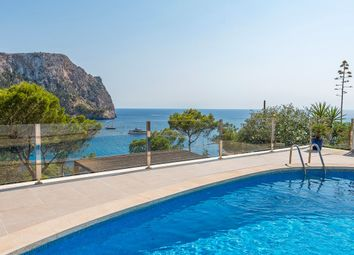 Thumbnail 1 bed apartment for sale in Puerto De Andratx, Balearic Islands, Spain