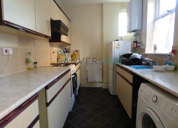 3 bed terraced house to rent in Roman Street, Leicester LE3