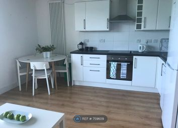 4 bed maisonette to rent in Trappes House, London SE16