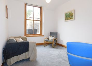 Thumbnail 3 bed flat to rent in East Mayfield, Edinburgh