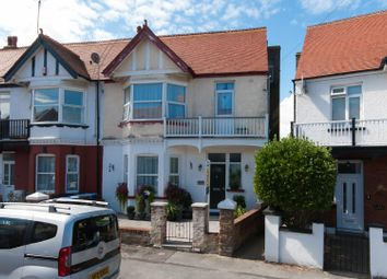 Thumbnail 6 bed end terrace house for sale in Windsor Avenue, Margate