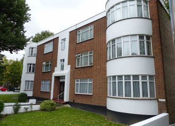 Thumbnail 3 bed flat for sale in Holders Hill Road, Hendon