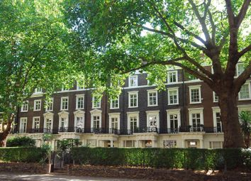 Thumbnail 2 bed flat to rent in Sussex Gardens, Lancaster Gate