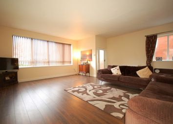 Thumbnail 3 bed detached house for sale in Horncliffe Road, Blackpool