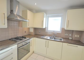 Thumbnail 2 bedroom flat to rent in Troubridge Court, Marlborough Road, Chiswick