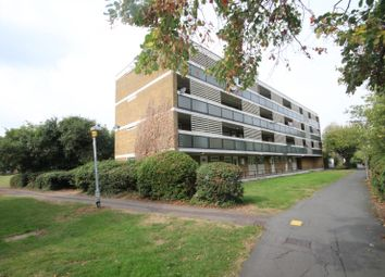 Thumbnail 1 bedroom flat to rent in Pamplins, Basildon