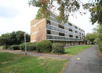 Thumbnail 1 bed flat to rent in Pamplins, Basildon