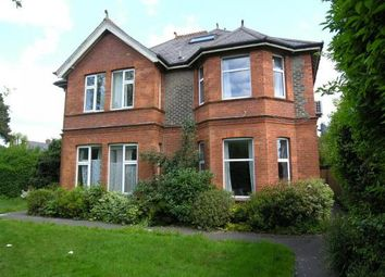 Thumbnail 7 bed flat to rent in Charminster Road, Bournemouth