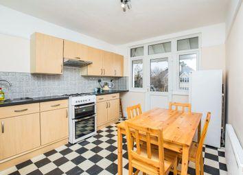 Thumbnail 3 bed flat for sale in Aldwick Gardens, Bognor Regis