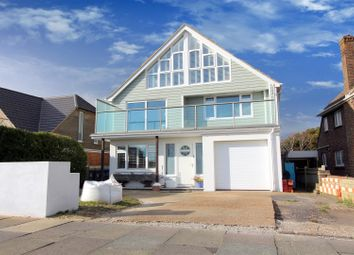 Thumbnail 5 bed property for sale in Kings Walk, Shoreham-By-Sea