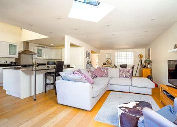 3 bed detached house for sale in Station Road, Eynsford, Dartford, Kent DA4