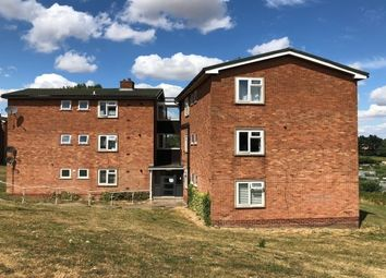Thumbnail 2 bed flat to rent in Millbank, Warwick