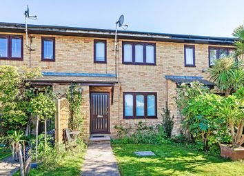 Thumbnail Semi-detached house to rent in Wilfred Owen Close, London