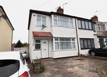 3 bed property to rent in Orchard Grove, Harrow HA3