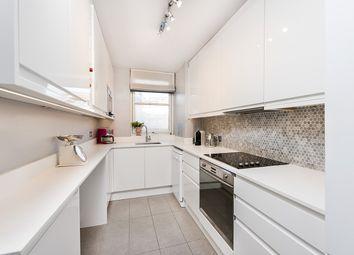 Thumbnail 1 bed property to rent in Pier House, Cheyne Walk, Cheyne Walk, London