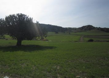 Thumbnail Land for sale in Turnalar, Cyprus