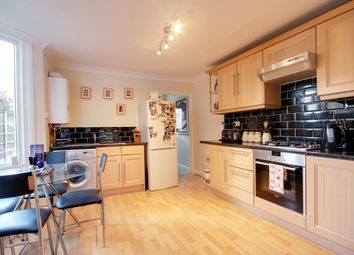 Thumbnail 1 bed flat for sale in Grove Road, South Woodford