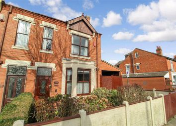 2 bed semi-detached house for sale in Lythalls Lane, Coventry CV6