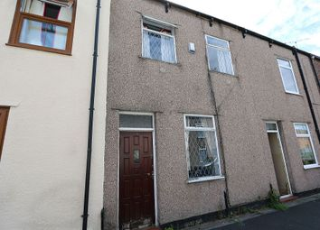 Thumbnail 3 bed terraced house for sale in Arundel Street, Hindley, Wigan, Greater Manchester