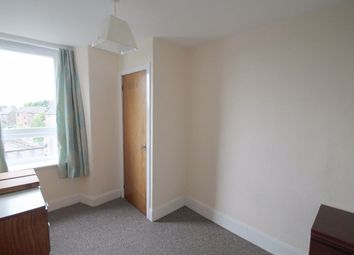 Thumbnail 2 bed flat to rent in Balmore Street, Dundee