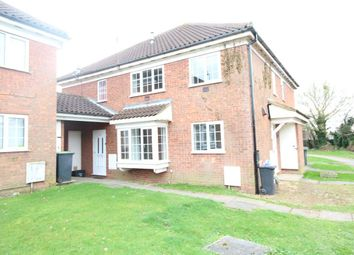1 bed property to rent in Milverton Green, Luton LU3