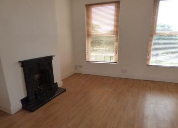Thumbnail 2 bed flat to rent in Upper Stanhope Street, Liverpool