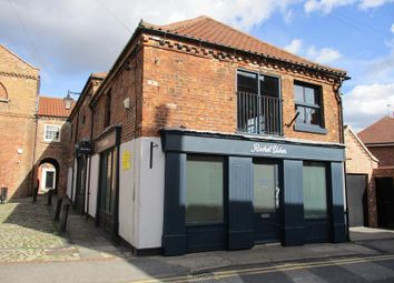 Thumbnail Retail premises to let in 11 Swan Street, Doncaster, South Yorkshire