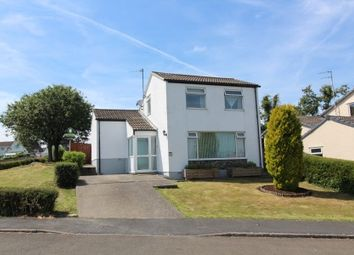 Thumbnail 3 bed detached house to rent in Rental 1 Ennerdale Avenue, Onchan, Isle Of Man