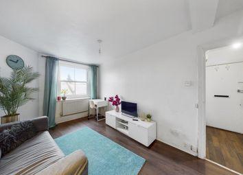 Thumbnail 1 bed flat for sale in Kilburn Lane, Queens Park, London