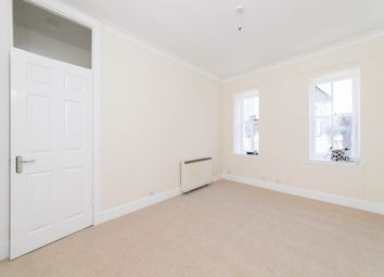 Thumbnail 2 bed flat for sale in Watergate, Perth