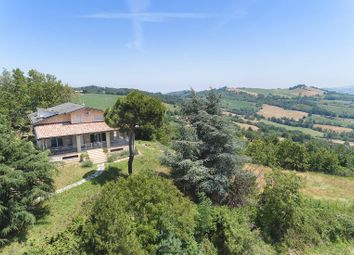 Thumbnail 4 bed villa for sale in Alta Val Tidone, Piacenza, Emilia Romagna