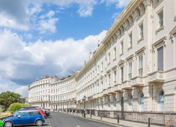 Thumbnail 2 bed flat for sale in Adelaide Crescent, Hove