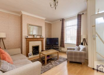 2 bed terraced house for sale in Spendmore Lane, Coppull PR7