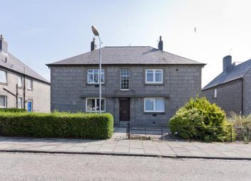 Thumbnail 2 bed flat to rent in South Anderson Drive, Aberdeen
