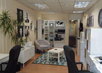 Thumbnail Office to let in London Fruit Exchange, Brushfield Street, London
