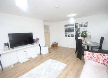 Thumbnail 1 bedroom flat for sale in Brunswick Court, Swindon Town Centre, Wiltshire