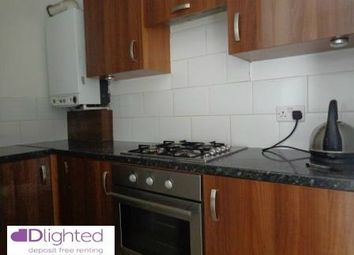 Thumbnail 1 bedroom flat to rent in Westoe Road, South Shields