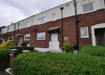 Thumbnail 3 bed terraced house for sale in 51 Jamieson Gardens, Tillicoultry FK136Ep, UK
