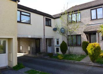 Thumbnail 2 bed property for sale in Cherry Tree Close, Bodmin