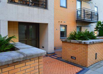2 bed flat for sale in Bowman Lane, Hunslet, Leeds LS10