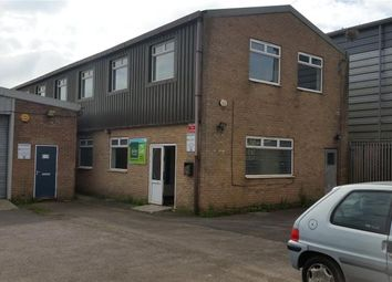 Thumbnail Light industrial to let in Unit Rudford Industrial Estate, Ford, Nr Arundel