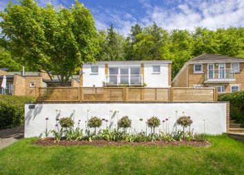 Thumbnail 4 bed property for sale in The Grove, Biggin Hill, Westerham