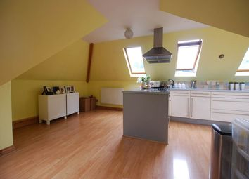 Thumbnail 2 bed flat to rent in Baldwyns Court, 11 Dartford Road, Bexley