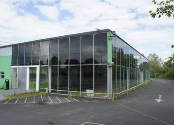 Thumbnail Leisure/hospitality to let in Eldene Drive, Swindon