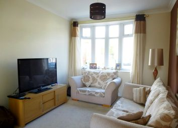 Thumbnail 3 bed property to rent in Geneva, Leads Road, Hull