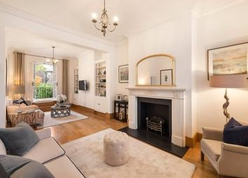 Thumbnail 5 bed property to rent in Victoria Grove, South Kensington