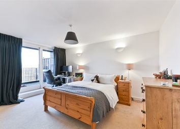 Thumbnail 2 bed flat to rent in Kitchener House, The Academy, Woolwich
